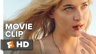 Nonton A Bigger Splash Movie Clip   Reaction  2016    Dakota Johnson  Matthias Schoenaerts Movie Hd Film Subtitle Indonesia Streaming Movie Download