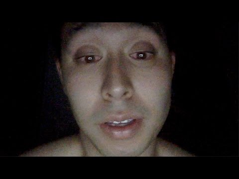 Guy Tries To Only Sleep Five Hours A Day By Only Taking Short