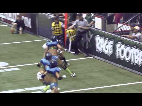 lfl canada kate covergirl marshall bc angels