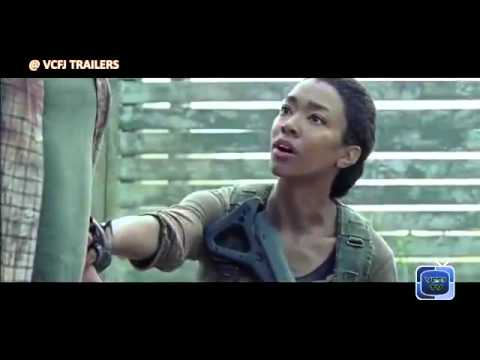 The Walking Dead 6.06 (Preview)