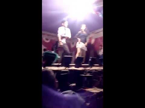 Video chote chote phulona hot bhojpuri song download in MP3, 3GP, MP4, WEBM, AVI, FLV January 2017