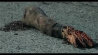 Nonton Battle Invasion  Alien Dawn  Vf Hd Film Subtitle Indonesia Streaming Movie Download