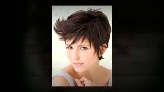 Lewes (DE) United States  city pictures gallery : Hair Cuts Lewes De Call 302-644-2580
