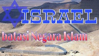 Video Setelah 'caplok' Yerusalem dari Palestina, kini Israel mulai jamah perbatasan Lebanon MP3, 3GP, MP4, WEBM, AVI, FLV Agustus 2018