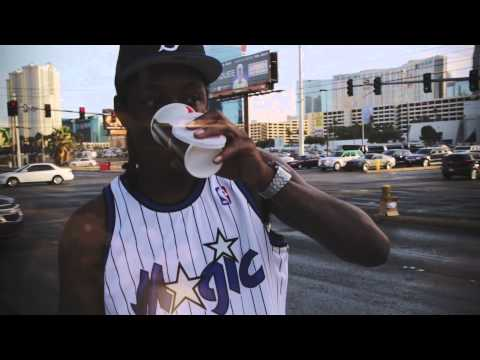 STARLITO - MOOD SWINGS & MRS. (Music Video)