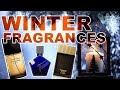 Best Winter Fragrances Alternative List