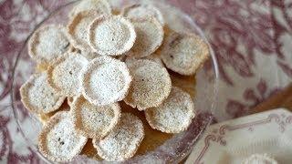 Mincemeat taartjes (mince pies)