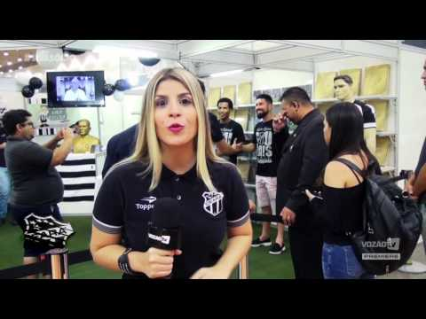 Premiere - Vozão TV - Ep 06