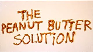 Download Youtube: Fix an SLR with Peanut Butter by Casey Neistat