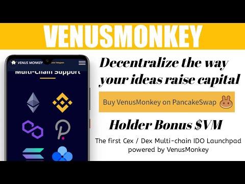 how to create instagram account  bangla tutorial  shouvik365