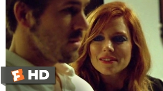 Mississippi Grind (2015) - Tell Me Something Scene (4/11) | Movieclips