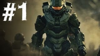 Halo 4 Codes YouTube video