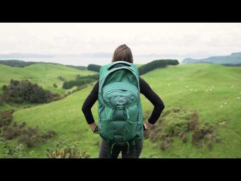 Osprey Packs | Fairview