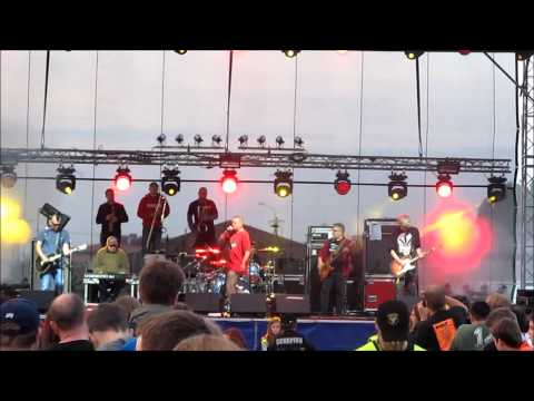 Tekst piosenki Kult - Nie chcę grać w reprezentacji po polsku