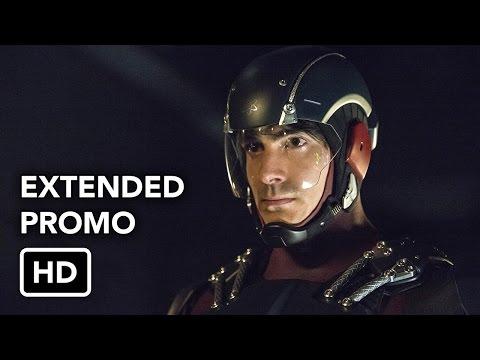 Arrow: recensione dell'episodio 3×14 The Return [spoiler]
