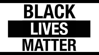 A wounded officer's lawsuit filed in federal court in Louisiana alleges Black Lives Matter and several of its leaders are responsible for last year's ambush on law enforcement in Baton Rouge.Source: http://www.cnn.com/2017/07/09/us/lawsuit-black-lives-matter-baton-rouge/index.htmlPatreon ★ https://goo.gl/TcEqJ4Book Store ★ https://goo.gl/LCEkNeWebsite ★ http://jasonunruhe.com/Facebook ★ https://goo.gl/G5wDyFTwitter ★ https://goo.gl/Cu1s9SInstagram ★ https://goo.gl/Vmi8RpThese videos are offered under private trust. Downloading constitutes acceptance of private trust terms. All private trust rights reserved.
