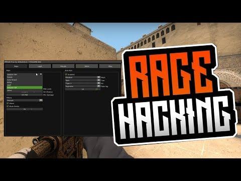 fortnite aimbot hack + esp 0.22