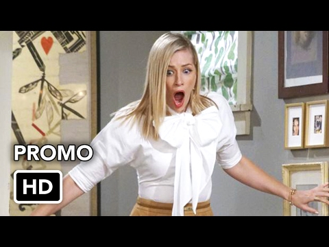 2 Broke Girls 6.17 Preview