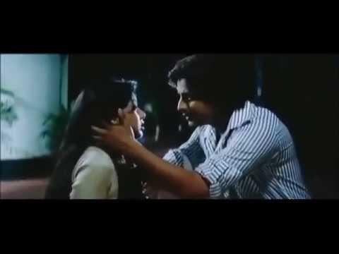 Video Latest New Movie Thukul New Movie HD 2017 download in MP3, 3GP, MP4, WEBM, AVI, FLV January 2017