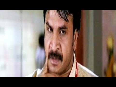 698 - Hilarious Comedy Scenes from Telugu Movies Comedy Videos http://www.youtube.com/navvulatv Short Films http://www.teluguone.com/shortfilms Free Movies http://...