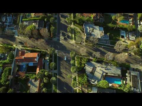 LendWorks - Mortgage Software Solutions