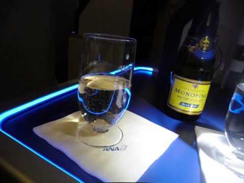 Heidsieck Monopole Champagne Brut