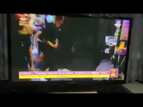 BIG BROTHER NAIJA 2020/ 1ST SATURDAY NIGHT PARTY| BBNAIJA SEASON 5 2020