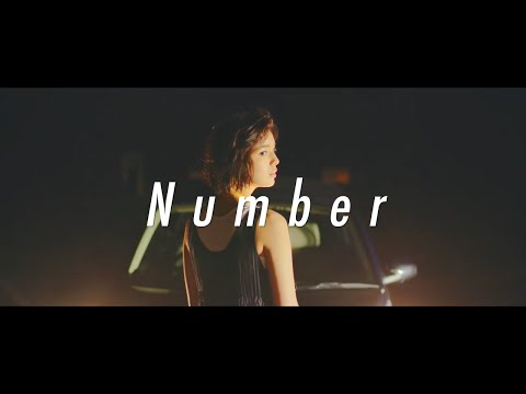 , title : 'the quiet room / Number (MV)'