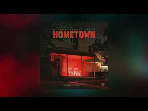 Video nymano x Pandrezz - Hometown [full LP] download in MP3, 3GP, MP4, WEBM, AVI, FLV January 2017