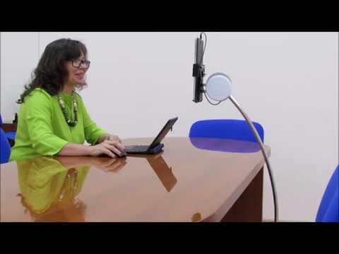 Skype on the Wheels: Telepresence Robot