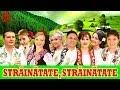 CELE MAI ASCULTATE MELODII DESPRE STRAINATATE (nou 2014) - MP3 download - YouTubeMP3s.co.uk