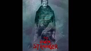Nonton Watch The Dark Stranger  2016  Online Film Subtitle Indonesia Streaming Movie Download