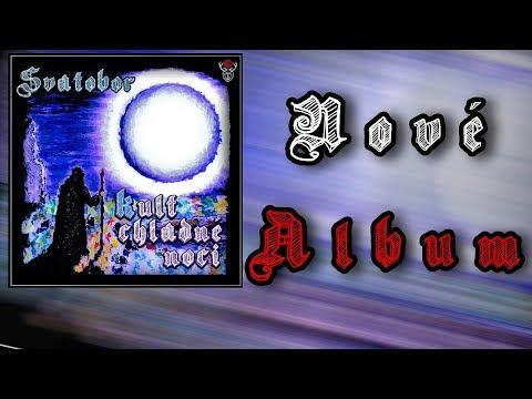 Youtube Video iTa6BOQs8j8