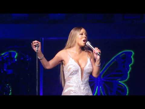 Video Mariah Carey ~ We Belong Together, Live in Vegas HD July 8 2018 download in MP3, 3GP, MP4, WEBM, AVI, FLV January 2017
