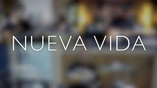 Alvaro López  Resqband  Nueva Vida Live Session