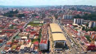 Antananarivo Madagascar  city photo : Antananarivo City, Madagascar