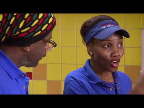 Golden Krust | Undercover Boss: Season 7, Episode 12