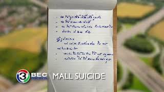 Nonton Mall Suicide   Ch3thailand Film Subtitle Indonesia Streaming Movie Download