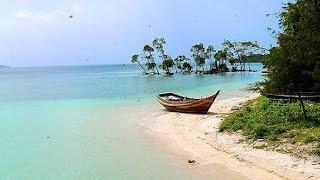 Der Archipel Vanuatu ist ein selbstständiger Inselstaat im Pazifik. Die Menschen hier bekommen die Auswirkungen des...