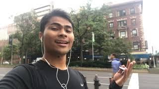 Video Harga Kosan/Asrama Mahasiswa di Kota New York MP3, 3GP, MP4, WEBM, AVI, FLV Maret 2019