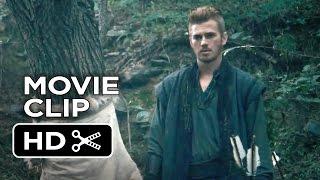 Nonton Outcast Movie CLIP - Archery Practice (2015) - Hayden Christensen, Nicolas Cage Movie HD Film Subtitle Indonesia Streaming Movie Download
