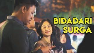 Video Prank Bikin Cewek Cantik Baper Modus Gombalan Maut | Awan Kinton Gombalin Cewek Part 6 | Indonesia MP3, 3GP, MP4, WEBM, AVI, FLV Juni 2019