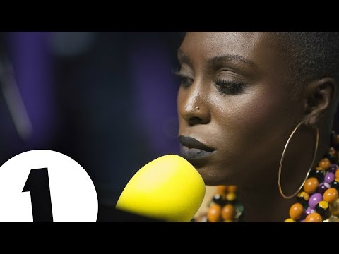 Radio 1's Piano Session
