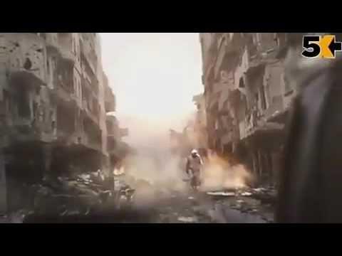 Video Halep ölüyor! Ey insanlık nerdesin! download in MP3, 3GP, MP4, WEBM, AVI, FLV January 2017
