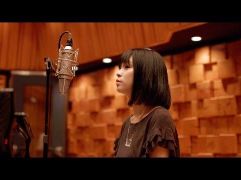 , title : '[MV]さいごに 神田莉緒香 Full Ver.'