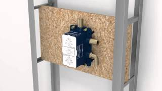 Tutorial di installazione FirUnico®
