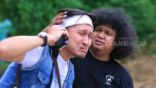 Video SUPERTAWA - PREMAN SAYANG MAMA (23/7/17) 3-3 MP3, 3GP, MP4, WEBM, AVI, FLV Februari 2019