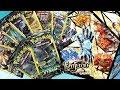 WW: Opening Dollar Tree Pokemon Pack wait is this Derium's Kaijudo now???