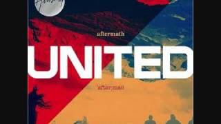 Nonton hillsong united Aftermath 2012 Film Subtitle Indonesia Streaming Movie Download