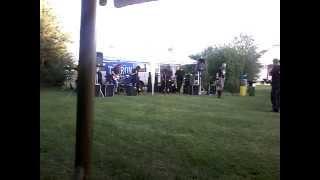 Video Free Time-Sam Hawkins